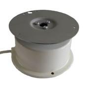 Draaiplateau max 10 kg Td19022100