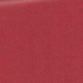 Natronkraftpapier 70cm 50gr/m rood Td23237066