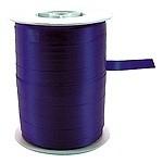 Krullint poly paars 10mm x 250m Tpk701220