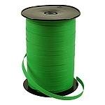 Krullint paper-look neo-groen 7mm x 250m Tpk706456