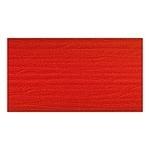 Krullint paper-look rood 7mm x 250m Tpk710257