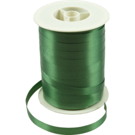 Krullint poly mos groen 10mm x 250m Tpk710363