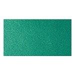 Krullint poly groen 10mm x 250m Tpk710343