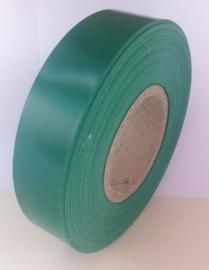 Inlegstrook 40mm groen 100mt Td20019397