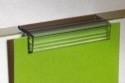 Supergrip slatwall 64mm Td15112375
