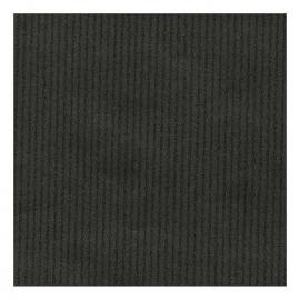 Inpakpapier 30cm zwart Tpk348963