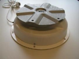 Draaiplateau max 20 kg Td19022250