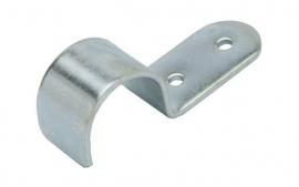Plankhouder zink Tms2520-01
