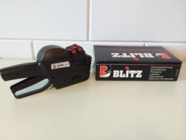 Prijstang Blitz S14 -2 regels Td271880145