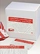 Paklijst-enveloppen 173x125mm 100st Td23070600
