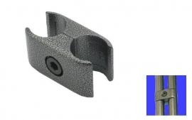 Parallelkoppeling hamerslag Tms2540-02