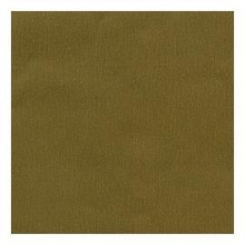 Inpakpapier 30cm goud Tpk341063