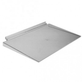 Schap acryl 150x300mm Tj0400100803
