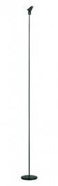 Knijpstandaard 60cm draai knijper Td15350600