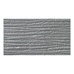 Krullint paper-look zilver 7mm x 250m Tpk710258