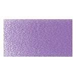 Krullint poly lila 5mm x 500m Tpk710127