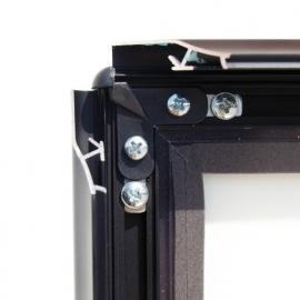 Stoepbord Tlu9912900A1-Z