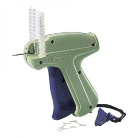 Textieltang Arrow 9S New - standaard Td30010200