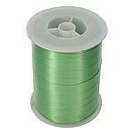 Krullint poly licht groen 10mm x 250m Tpk710366