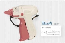 Textieltang Banok 503X - fijn Td30020100
