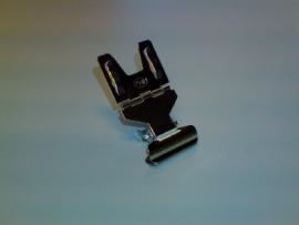 Kaartklem met scharnier 28mm Td13021025
