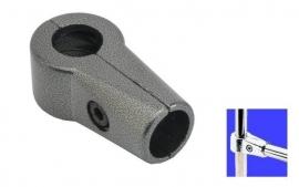 Koppeling hamerslag 3-weg Tms2560-02