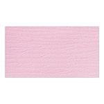 Krullint paper-look licht roze 7mm x 250m Tpk710271