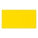 Krullint poly geel 5mm x 500m Tpk710122