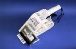Etikettendispenser TOWA AP 65-100 Td27500999