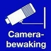 Camera Bewaking Tpa694