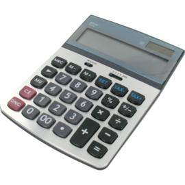 Rekenmachine AT-814 Tpk954150