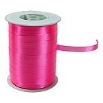 Krullint poly roze 5mm x 500m Tpk701111