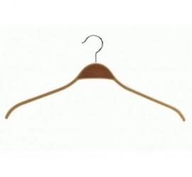 Tms7150 gelaagde hanger