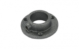 Flens hamerslag voor buis Ø 25mm Tms2510-02