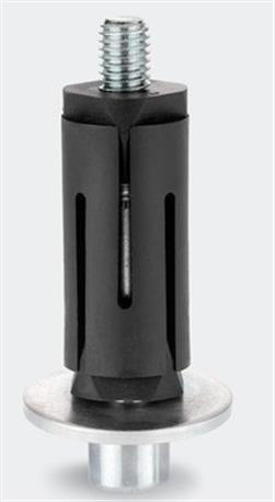 TLZW-E337 expander 31-34mm buis