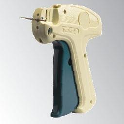 Textieltang Banok 503L lang - standaard Td30010101