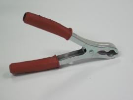 startknijper (plus) voor pesonenwagens benzine en diesel