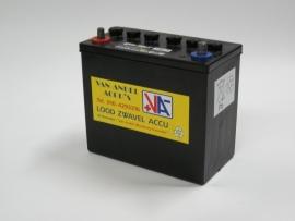 autoaccu 12 volt 45 Ah. type 54551