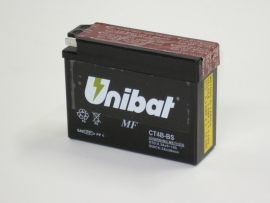 scooteraccu CT4B-BS  lbh.113-38-85.5mm.
