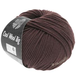 Cool Wool Big 964