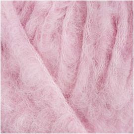 Fine Fur 02