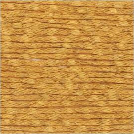 Linen Swell Aran 3