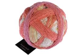 Zauberball Cotton 2441
