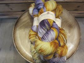 Tesoro 100% Merino wool Superwash