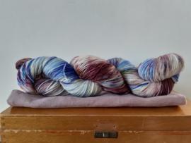 Comodo Sock yarn