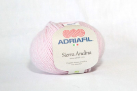 Sierra Andina 10