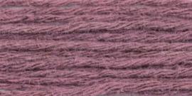 Raw Linen 197