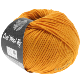 Cool Wool 974