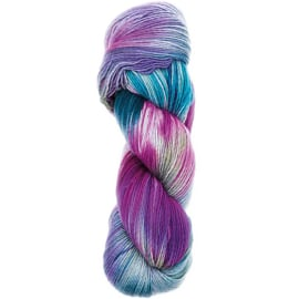 Hand-Dyed Happiness 10