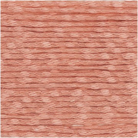 Linen Swell Aran 4